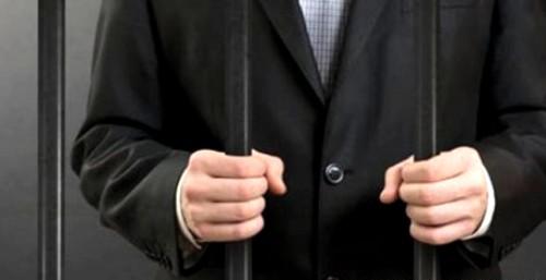 candidatos-con-sentencias