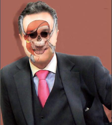 elecciones arequipa 2014