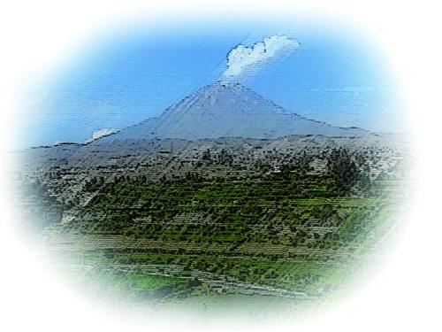paisaje-arequipeño