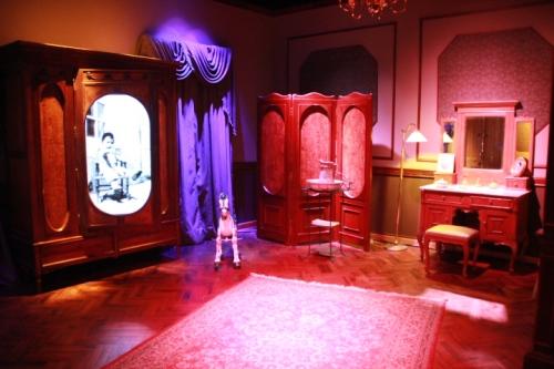 museo-virtual-interior-5
