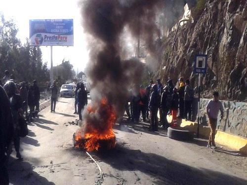 protestantes-en-uchumayo