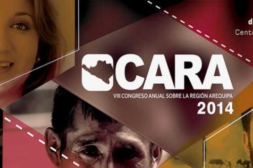 cara_2014