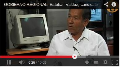 entrevista-Valdez