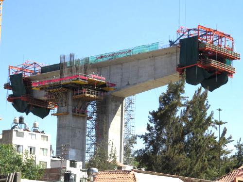 puente-chilina
