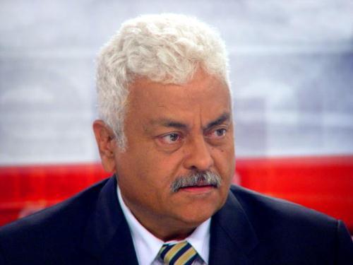 Benedicto_Jiménez