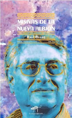 Portada-Raúl-Bueno