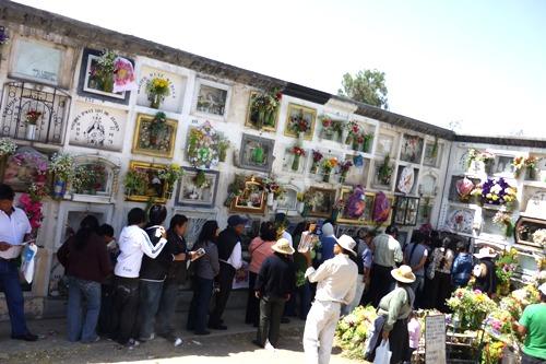 cementerio-la-apacheta