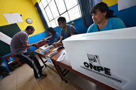 electores-arequipa