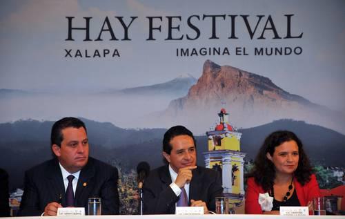 anuncio en México