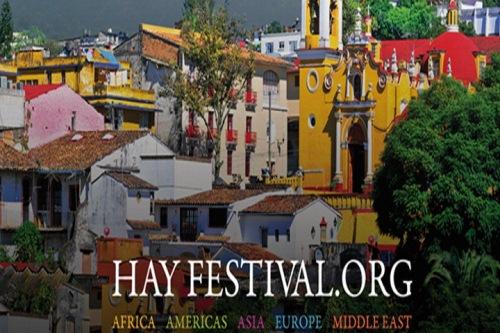 hay-festival-ortganización