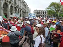 marcha-de-protesta
