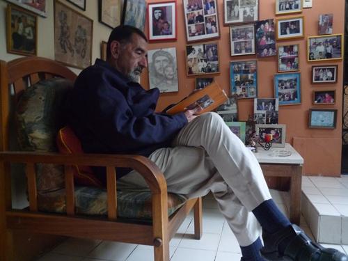 Juan-Cristobal-en-su-casa-de-Magdalenagadalena