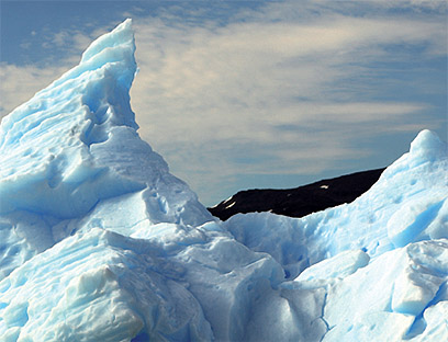 patagonia ok