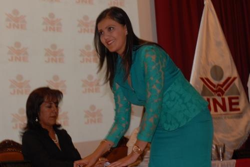 Yamila-y-María-Concha
