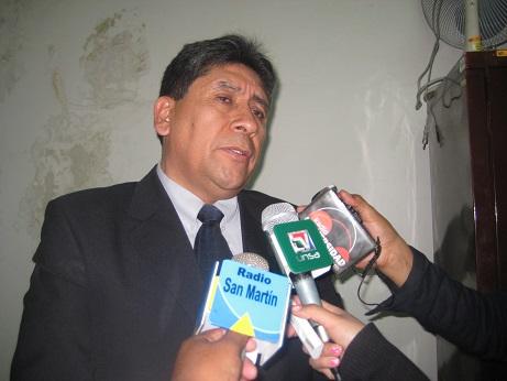 Hugo-Ramos-Hurtado