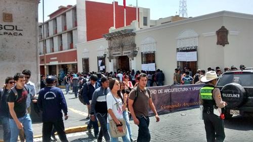 Foto: El Búho