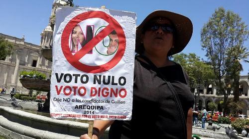 voto-nulo-vale