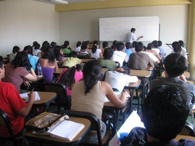 academias-pre-universitarias