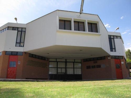 fachada-prescott
