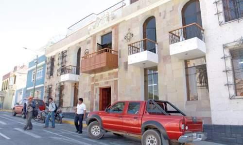 municipio-paucarpata
