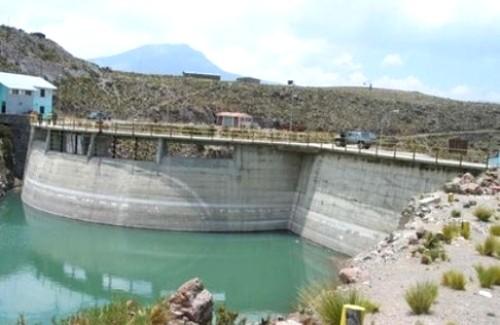 represa-arequipa-(radio-yaravi)