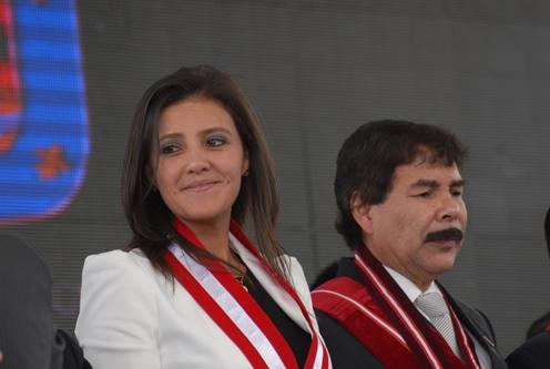 yamilla osorio