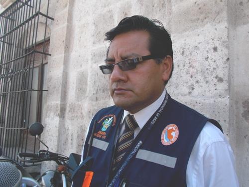 Jose-vasquez-allasi-defensa-civil