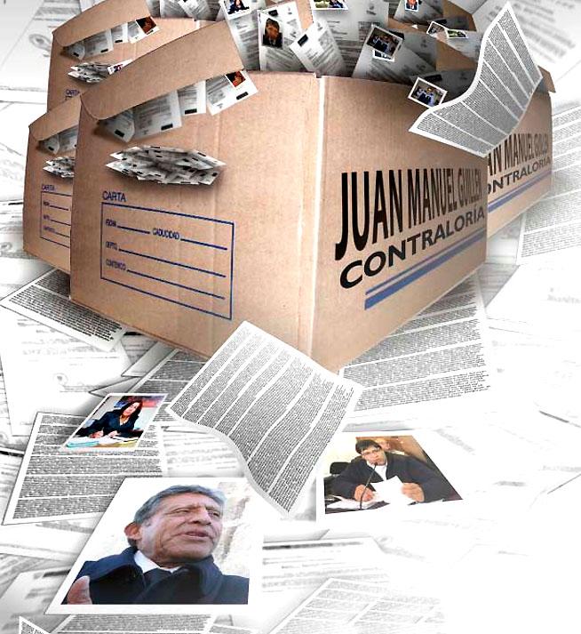 Juan Manuel Guillen