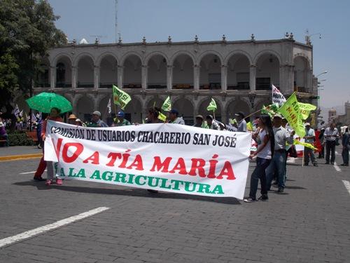 TIA-MARIA