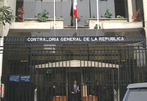 irregularidades en La Joya
