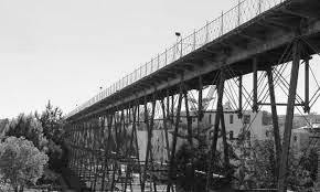 puente-de-fierro