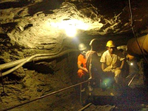 mineros-atrapados