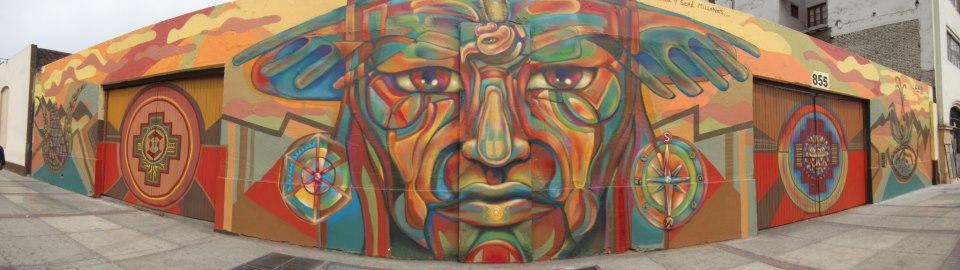 mural-Lima