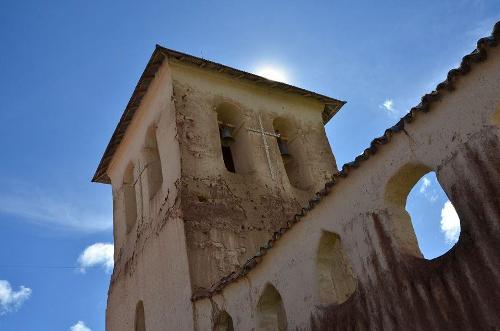 umachiri-iglesia