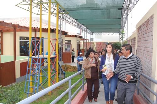 yamila-osorio-colegios
