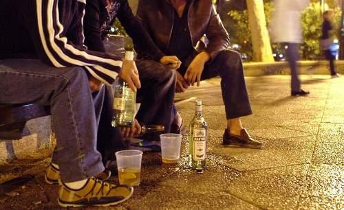 ALCOHOL_DROGAS