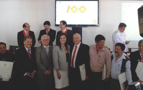 Uaamila-Osorio-y-asambleistas-regionales