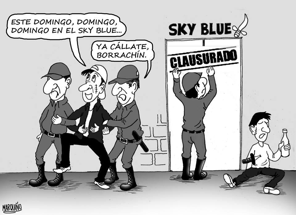 sky-room