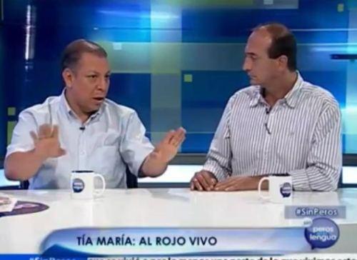 Marco-Arana-Juan-Carlos-Eguren