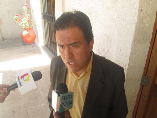 Rommel-Arce-Biblioteca-Regional-Vargas-Llosa