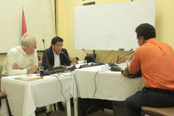 comisión-Orellana-Iglesias