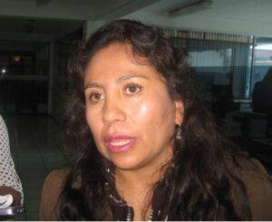Fiscalía: Plaza de Armas no ofrece medidas de seguridad para partido