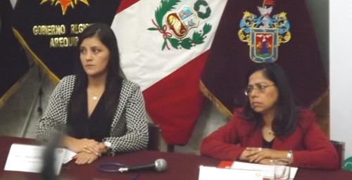 ministra-Huaita-Yamila-Osorio