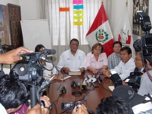 reunion-ministros-alcaldes