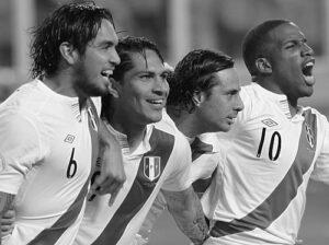 futbol-peruano