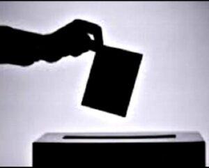 deposita-tu-voto