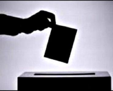 ¿A quién hará ganar tu voto?