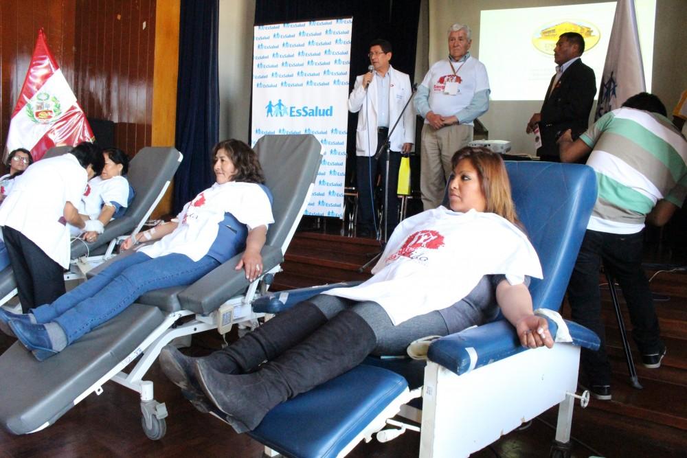 donaciones-de-sangre