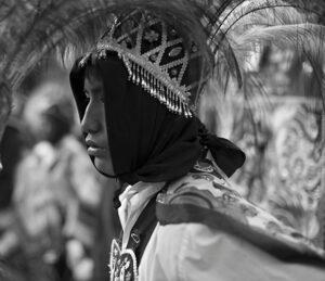 Qoyllur Rit'i, la peregrinación andina