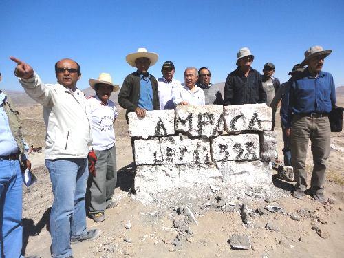 ampaca-arequipa